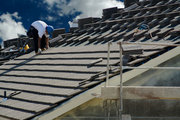 Get Best Residential Roofing In Lubbock